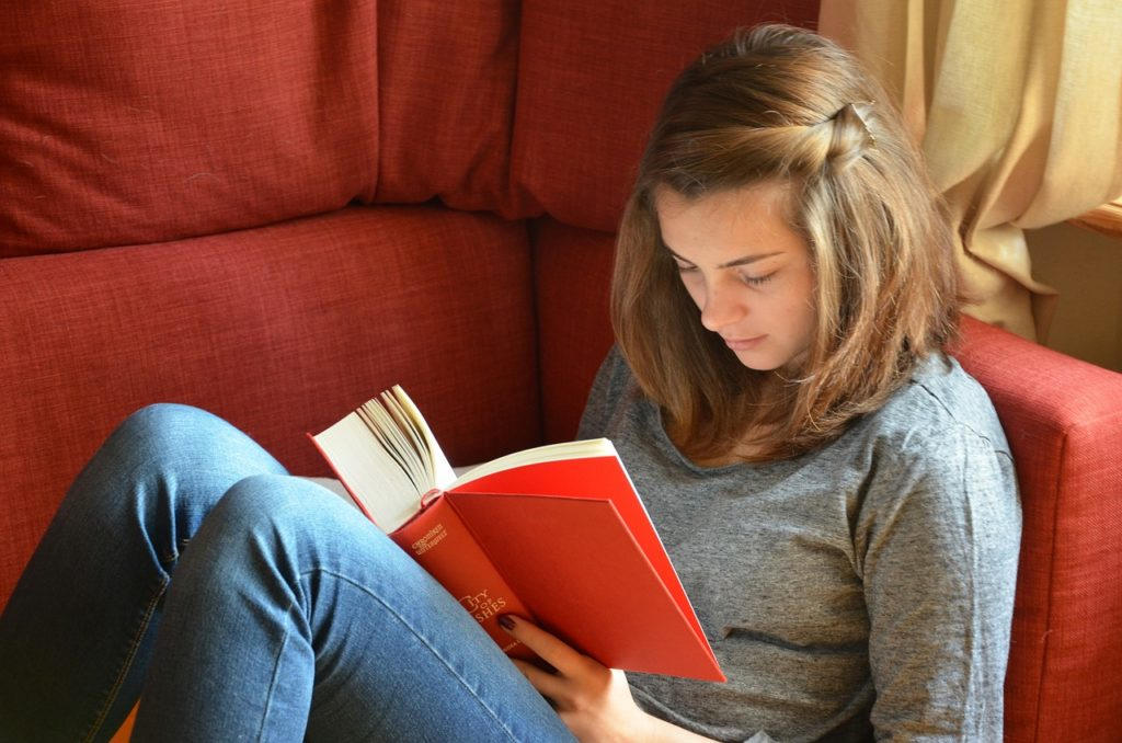 Memory and Speed Reading